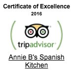 CertificateOfExcellence-annieb