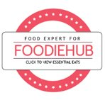 annieB-FoodieHub