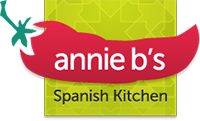 Cooking Holidays in Spain Annie B's Spanish Kitchen