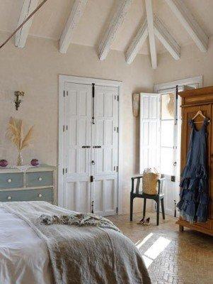 Room 6 at Casa La Siesta