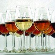glasses-sherry