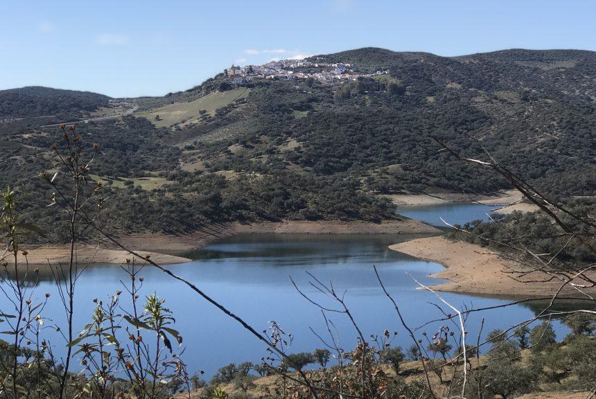 Iberico country